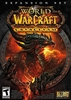 PC World of Warcraft Cataclysm