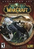 PC World of Warcraft: Mists of Pandaria