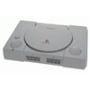 Used Playstation Console System