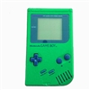 Used Green Original Nintendo Game Boy 1st Generation