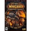 World of Warcraft: Warlords of Draenor Expansion (PC, Mac)