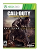XBOX 360 Call of Duty: Advanced Warfare Day Zero Edition