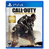 PS4 Call of Duty: Advanced Warfare