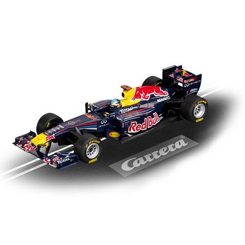 carrera go formula competition electric motorsports. Black Bedroom Furniture Sets. Home Design Ideas