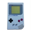 Used Grey Original Nintendo Game Boy 1st Generation