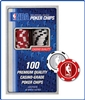 Officially Licensed NBA Poker Chip Refiller