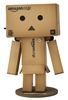 Revoltech Danboard Mini Amazon.co.jp Box Version