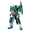 Robot Damashii Gundam AGE-1 Normal Action Figure (Japan)