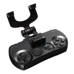 SMACON Mobile Game Controller for Android 2.3+