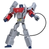 Playstation Optimus Prime Transformers Action Figure