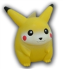 Pokemon Talking Pikachu Tomy Figure