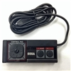 Sega Master System Controller Pad - Without Packaging
