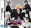 Bleach DS 2nd