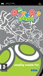 PSP Puyo Pop Fever