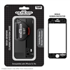 SEGA Genesis System Style iPhone 5/5s Silicon Case with Bonus Screen Protector (Sega Hardware Series)