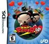 NDS Pucca Power Up