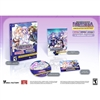 PC Hyperdimension Neptunia Re;Birth Limited Edition Trilogy Pack