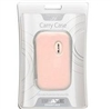 DSi Carry Case Pink