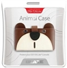 Blaze DSi / DS Lite Animal Case Puppy