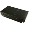 Used Playstation 2 (PS2) Console System