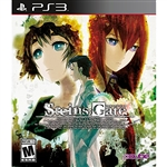 PS3 Steins;Gate