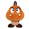 Super Mario Goomba Plush Backpack Bag