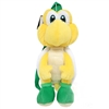 Koopa Troopa Plush Backpack Bag