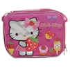 Hello Kitty Yummy Lunch Bag