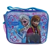 Disney's Frozen Lunch Bag