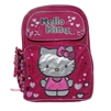 Hello Kitty Hearts 2 Backpack Bag