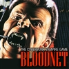 Bloodnet (STEAM Key)(PC,Mac, Linux)