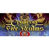 Challenge of the Five Realms: Spellbound in the World of Nhagardia (STEAM Key)(PC, Mac, Linux)