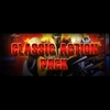 Classic Action Pack (STEAM Key)(PC)