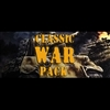 Classic War Pack (STEAM Key)