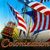 PC Sid Meier's Colonization (Classic)(STEAM Key)