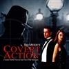 Sid Meier's Covert Action (STEAM Key)