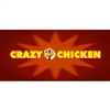Moorhuhn (Crazy Chicken)(STEAM Key)(PC)