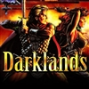 Darklands (STEAM Key)(PC, Mac, Linux)