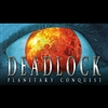 Deadlock: Planetary Conquest (STEAM Key)(PC)