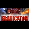 Eradicator (STEAM Key)(PC, Mac, Linux)