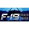 F-19 Stealth Fighter (Steam)