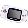 Game Boy Advance Artic System WITHOUT ORIGINAL BOX AND MANUALS