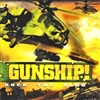 PC GUNSHIP (STEAM Key)