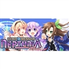 Hyperdimension Neptunia Re;Birth1 (STEAM Key)(PC)