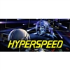 Hyperspeed (STEAM Key)(PC, Mac, Linux)