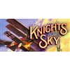 Knights of the Sky (STEAM Key)(PC, Mac, Linux)