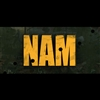 Nam (STEAM Key)(PC, Mac, Linux)