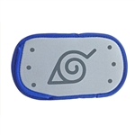 Naruto PlayStation Portable (PSP) Pouch