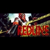 Redline (STEAM Key)(PC)