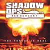 Shadow Ops: Red Mercury (STEAM Key) (PC)